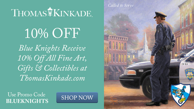 KinKade Paintings